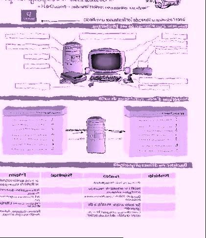 yechnologie-flash.jpg